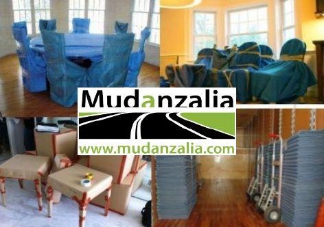 Montaje de muebles Valladolid