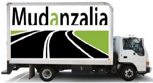Mudanzas transportes Valladolid
